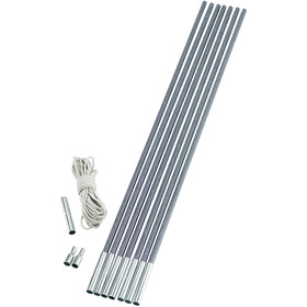 Outwell Duratec Do it yourself kit 11,0mm